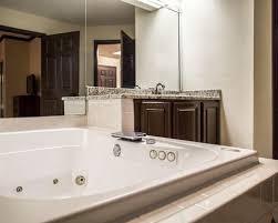 Comfort Suites St Augustine Fl Hotels Near World Golf Village U2013 Choice Hotels