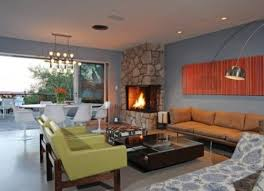 mid century design 79 stylish mid century living room design ideas digsdigs mid century