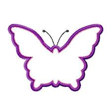 simple butterfly makaroka com