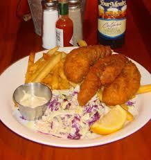 The Best Fish Restaurants In Tel Aviv Fishbar