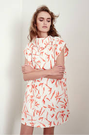 incu in store now dress up ss15