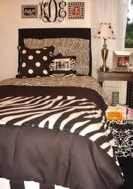 Zebra Print Bathroom Ideas by Leopard Bathroom Decor Design Ideas Decors Image Of Print Idolza