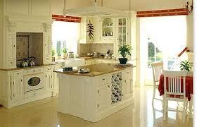 placard de cuisine ikea exceptional modele placard de cuisine en bois 10 facade porte