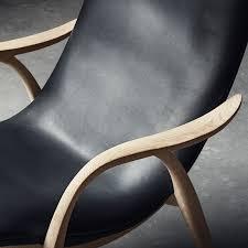 Shoe Chair Canada Carl Hansen U0026 Son Fh429 Signature Chair Gr Shop Canada