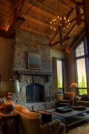 home interior cowboy pictures tips for building green in jackson hole