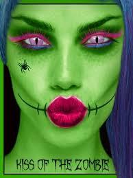 Halloween Costume Contact Lenses 101 Halloween Contact Lenses U0026 Costume Ideas Images