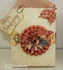 creations by saz small and medium thanksgiving gift bags by mft