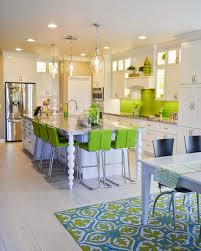 lime green kitchen ideas the 25 best lime green kitchen ideas on green bath