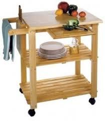 kitchen island cutting board cutting board cart foter