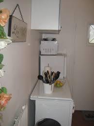 ma ptite cuisine deco salle de bain 15 ma toute cuisine photo 24