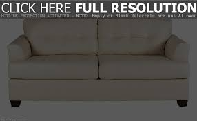 white sleeper sofa queen tehranmix decoration