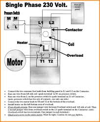 9 air compressor pressure switch wiring diagram relay cable