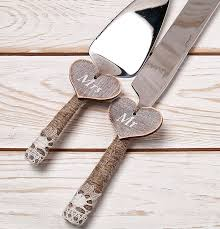 wedding cake knife set 25 best wedding cake knives ideas on wedding cake