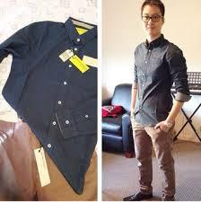 men u0027s personal stylist clothing subscription bombfell