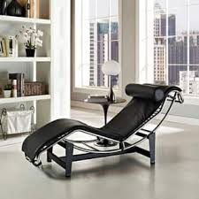 Reclining Chaise Lounge Chair Chaise Lounges Living Room Chairs Shop The Best Deals For Nov
