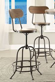 bar stools enchanting how to measure bar stool height how tall