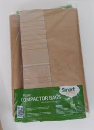 100 trash compactor bags products greencore products find