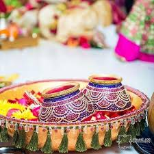 indian wedding decoration accessories 47 best indian wedding collection images on indian