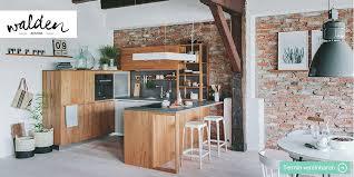 küche höffner küchenstudio markenauswahl möbel höffner