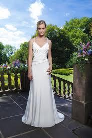 Destination Wedding Dresses Gorgeous 2015 Destination Wedding Dresses Destination Wedding
