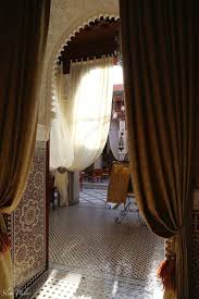 10 best morocco images on pinterest moroccan style moroccan