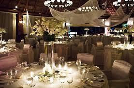 destination wedding planners luxe destination weddings mexican caribbean wedding planners