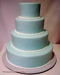 13 best tiffany box wedding cake tiffany blue wedding cake images