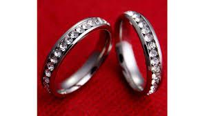 diamond rings aliexpress images Wedding rings aliexpress unpack jpg