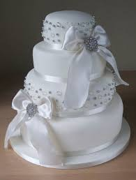 hochzeitstorte cupcakes die besten 25 wedding cakes ideen auf