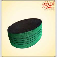 Rubber Upholstery Webbing Buy Cheap China Malaysia Rubber Band Products Find China Malaysia