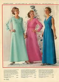 kathy loghry for sears vintage fashion pinterest 60 s