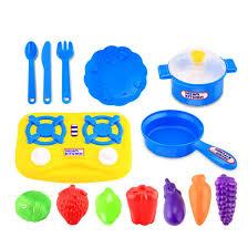 ustensile de cuisine enfant ustensile de cuisine pour enfants 13 set de pâtissier pour