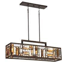Tuscan Kitchen Island Lighting Fixtures Kitchen Island Lighting Lowes With Pendant Chandeliers And 9
