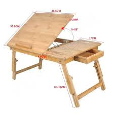 laptop table for bed bed bath and beyond lap desk for bed photo of lovely art lap desk wooden portable laptop