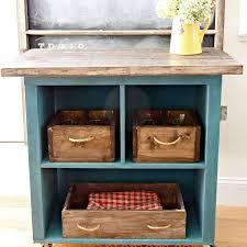 The  Best Rolling Kitchen Island Ideas On Pinterest Rolling - Rolling kitchen island table