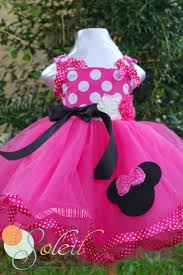 mouse halloween costume toddler 19 best minnie mouse costume images on pinterest minnie mouse