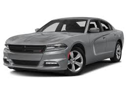 dodge charger 8 speed 2018 dodge charger for sale muskogee ok 2c3cdxbg2jh170673