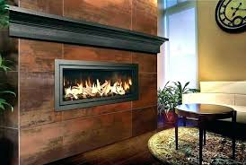 how do i light my gas fireplace gas fireplace has no pilot light fooru me