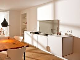 modulare küche 13 best massivholz modulküche images on at home