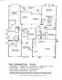 homes u0026 realtors sun city oro valley