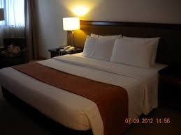 King Size Bed Hotel Makati Cheap Hotels Littlemichelle