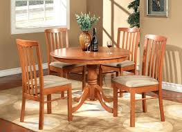 Elegant Dining Room Sets Furniture Mesmerizing Cheap Dinette Sets With Immaculate