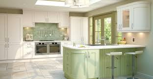 white kitchen ideas uk traditional kitchen ideas with a contemporary twist