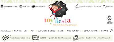 examples of resumes with no experience how to write an ecommerce return policy template included example 6 toy fiesta