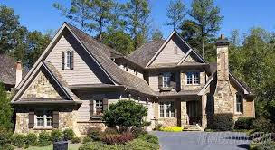 arts and crafts style home plans home architect craftsman style home designs colonial luxury