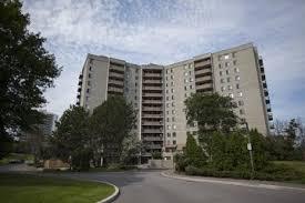 Two Bedroom Apartment Ottawa by 25 Woodridge Crescent Ottawa On K2b 6m9 2 Bedroom Apartment For