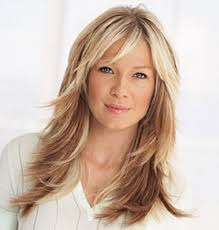 hairstyle for women over 40 long straight hairstyles for women over 40 hairstyles and haircuts