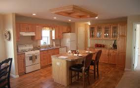 interior modular homes homestead homes manuufactured home interiors long island modular