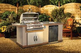 backyard grill gas grill gas grills return hearth u0026 home magazine