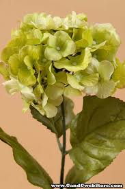 Artificial Flowers Wholesale Best 25 Silk Flowers Wholesale Ideas On Pinterest Buy Wholesale